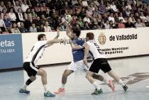 Ciudad Encantada busca puntuar en el partido del sábado para volver a la quinta posición