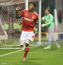 Analysis: Could Britt Assombalonga be the difference for Nottingham Forest?