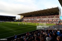 Burnley vs Lincoln City Preview: Can the Imps break down fortress Turf Moor for another FA Cup shock?