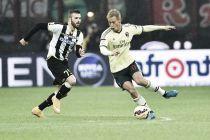Diretta Udinese - Milan, live risultato partita di Serie A (2-1)