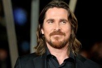 Christian Bale: el talento al servicio del método