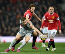 Manchester United vs Burnley Preview: Red Devils looking for league reignition against tricky Clarets