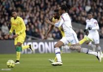 Bakary Koné llega para apuntalar la defensa del Málaga CF