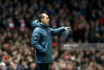 Opinion: Why Leonardo Jardim is the perfect replacement for Arsene Wenger