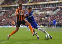 Hull City vs Chelsea Match Preview: Tigers look to spark their roar