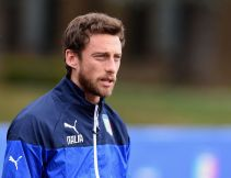 Verso Bulgaria - Italia, Conte perde Marchisio (stagione finita), Pasqual e Florenzi