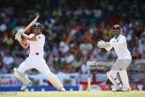 Bangladesh vs England First Test Preview: Hosts back in red ball action after 448 days in the wilderness