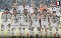 Cruz Azul 0 - 1 Atlas: Puntuaciones de Atlas en la jornada 7 de la Liga MX Clausura 2017