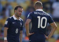 Affaire Valbuena : Karim Benzema est-il vraiment impliqué ?