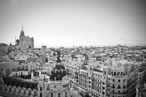 Anécdotas y curiosidades de la Villa de Madrid