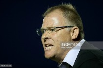 "Hull assistant Neil McDonald: ""I'm very much encouraged by what I have seen so far"""