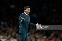 Hull City confirm Marco Silva as new boss