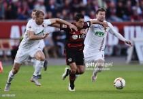 Bayer 04 Leverkusen vs FC Augsburg Preview: Both teams looking to bounce back after defeat