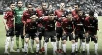 Monterrey 2-0 Atlas: Puntuaciones de Atlas en la Jornada 11 del Clausura 2017