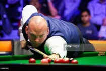 Masters Preview: Bingham confirms his place, whilst Wilson is relishing a maiden appearance