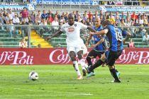 A Bergamo arriva il Torino, l'Atalanta cerca il riscatto
