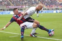 Bologna - Palermo, fame di punti
