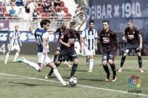 Las claves del Real Sociedad - Eibar