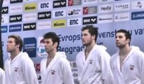 Europeo Waterpolo Belgrado 2016: Un quinto puesto muy digno