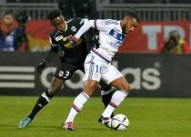Ligue 1: vittoria netta del Lione, il Monaco prenota il secondo posto