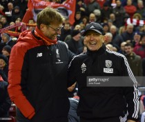 West Bromwich Albion vs Liverpool Preview: Reds look to extend unbeaten run as they press for top four