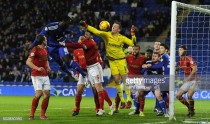 Cardiff City vs Nottingham Forest Preview: Reds look to bounce back from Rovers defeat