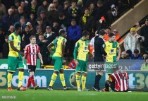 Norwich City vs Southampton Preview: Saints looking for confidence boost
