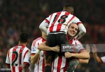 Jermain Defoe can save Sunderland from relegation again, states John O'Shea