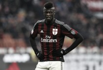 """Niang nega saída do Milan ao Leicester City: """"Eu nunca pensei em deixar Milão"""""""
