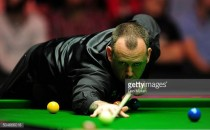 Mark Williams faces tough opener in gruelling World Championship qualification