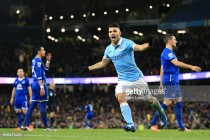Manchester City vs Everton pre-match analysis:Both sides look to bounce back