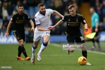 Leeds United vs Nottingham Forest Preview: United look to cement their place in the play-offs