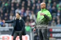 Borussia Monchengladbach vs Eintracht Frankfurt Preview: Hosts looking to close gap to top four