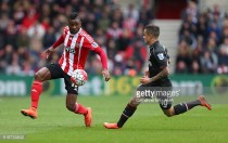 Southampton vs Liverpool Preview: Reds look to make it ten league games unbeaten