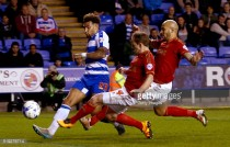 Nottingham Forest vs Reading Preview: Reds in desperate need of three points