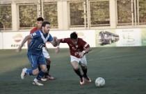 Copa RFEF: Badalona y Mallorca 'B' vencen