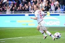 Olympique Marseille 1-6 Olympique Lyonnais: Lyon ruthless on the road