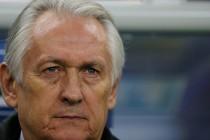 Fomenko sorprende a todos con la lista de 23 para la Eurocopa