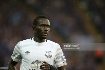 Will Oumar Niasse emerge from the shadows?