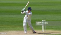 England call up Jennings and Dawson for India tour