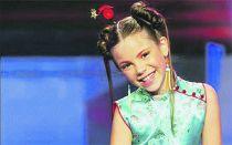 TVE estudia su vuelta a Eurovisión Junior nueve años después