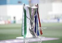 Listos los Cuartos de Final y Semifinales en la Champions Femenil