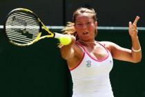 WTA Nottingham: continua il sogno di Tara Moore, partita dalle qualificazioni