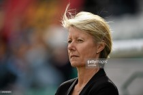 Ronan to refocus after stepping down as Republic of Ireland boss