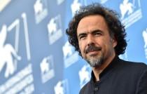 Alejandro González Iñárritu vence en el Sindicato de Directores