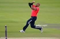 India v England Twenty20 Preview: Root and Mills likely to start as the tourists seek revenge
