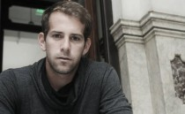 Diego Riolfo reportará con Necaxa