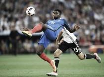 Samuel Umtiti, la promesa gala aterriza enel Camp Nou