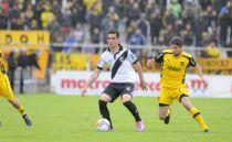 Danubio - Peñarol: Necesitados de tres puntos