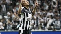 Ricardo Osorio toma con mesura el liderato general